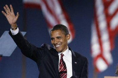 obama-wins-waves-1