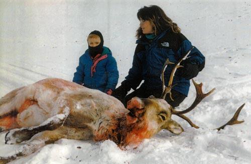 sarah-palin-moose-hunting