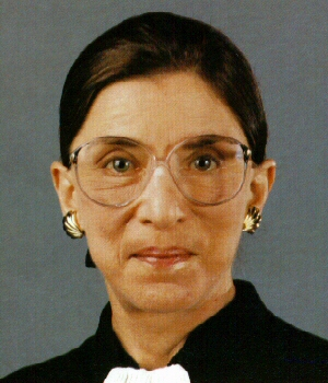 supreme-court-justice-ruth-bader-ginsburg