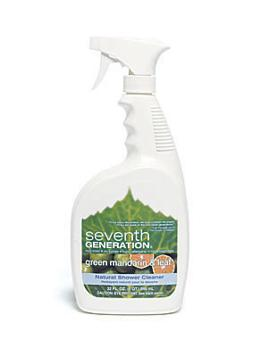 earth-day-7th-gen-shower-cleaner