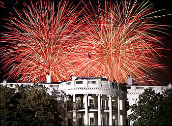 white-house-fireworks
